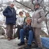 Стас, 63, г.Алматы (Алма-Ата)