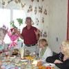 Валерий, 62, г.Оренбург