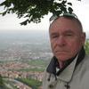 виктор, 67, г.Днепр