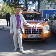 Александр 59 Искитим
