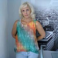 жанна, 54 года, Рыбы, Молодечно