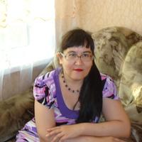 Гюзель, 49 лет, Близнецы, Набережные Челны