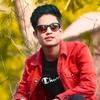 Ritik Mishra, 20, г.Бхопал