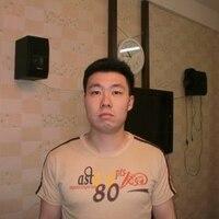 Алексей, 36 лет, Козерог, Санкт-Петербург