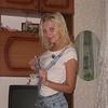 Ксюшечка, 26, г.Кузоватово