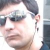 ivan_7, 43, г.Абрамцево