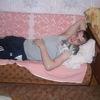 Эдик, 20, г.Великий Новгород (Новгород)