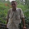 Сергей......, 59, г.Марнеули