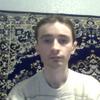Руслан, 36, г.Гребенка