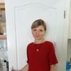 Юлия, 32, г.Шахты