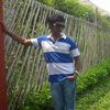 кคгtђเк ร, 47, г.Ахмадабад