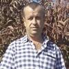 николай, 44, г.Тарасовский