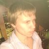 aleksei, 41, г.Великий Устюг