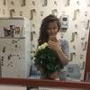 Юлия, 23, г.Нижний Новгород