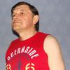 Валерій, 51, г.Ковель