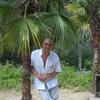 Валерий, 50, г.Узда