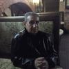 Сахиб, 57, г.Нижний Новгород