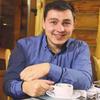 Руслан, 23, Червоноград