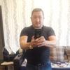 Марат, 44, г.Алматы (Алма-Ата)
