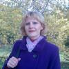 Мария, 41, г.Мелеуз