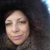 Лена, 37, г.Матвеевка