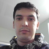 Сергей, 31, г.Ялта