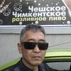 Евгений, 55, г.Ташкент