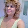 Vera, 61, г.Александрия