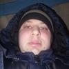 Артем Сватенко, 29, г.Караганда