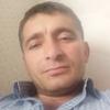 Tofiq, 41, г.Баку