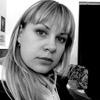 Frida, 31, г.Краматорск