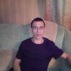 Рустам, 38, г.Семипалатинск