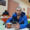 саид, 27, г.Лукино
