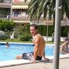 Nikolay, 34, г.Salou