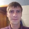 алексей, 26, г.Бийск