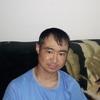 медеубек, 34, г.Караганда