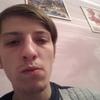 денис, 23, г.Гурьевск (Калининградская обл.)