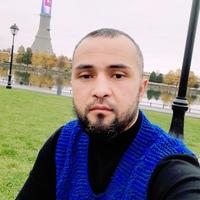 Мусаб, 32 года, Дева, Москва