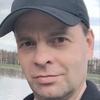 Алексей Михайлович Вл, 44, г.Тверь