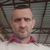 Владимир, 48, г.Ессентуки