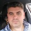 игорь, 37, г.Минск
