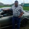 Алексей, 42, г.Ленинск-Кузнецкий