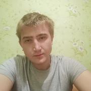 Евгений 25 Кириши