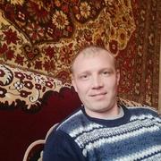 Начать знакомство с пользователем Александр 32 года (Стрелец) в Юже