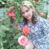 Pro100 Natalya ch, 32, Nemyriv