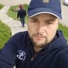 Николай, 42, г.Резекне