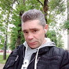 иван, 45, г.Гродно