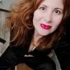 Татьяна, 45, г.Астрахань