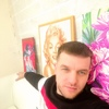 Кирилл, 30, г.Люберцы