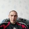 Sergey, 36, Bobrov